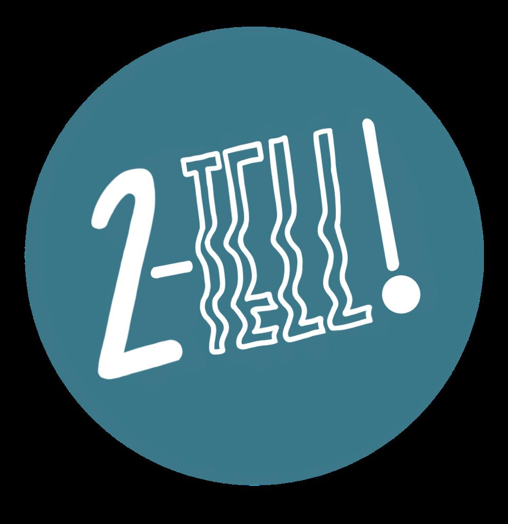 MicrosoftTeams-image (38)